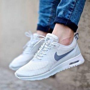 Nike Air Max Thea Sneaker